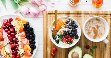 Do you want to get yourself detox from sugar? If you feel you need a sugar detox, then here are the cool tips to reduce too much sugar and live healthy.