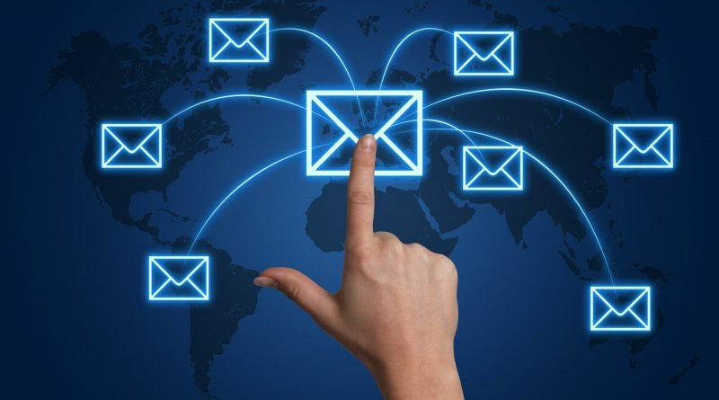 email-send-ss